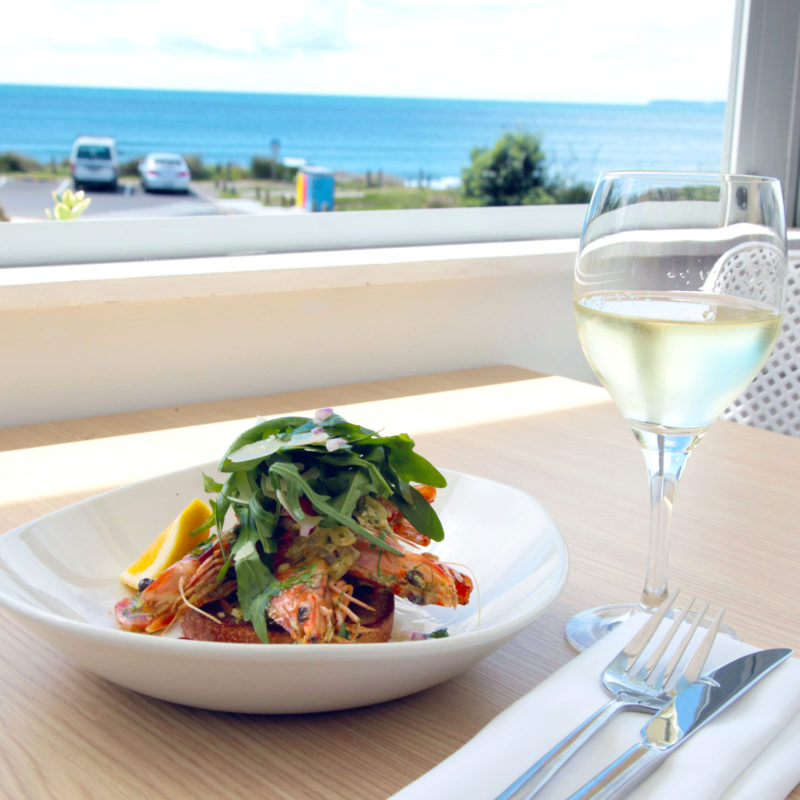 Best rated Restaurant near me Top Bay of Plenty Tauranga Papamoa seafood ocean view delicious award winning best functions venue amazing weddings dessert cocktail lounge